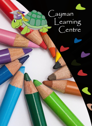 cayman learning centre