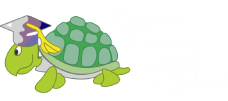 Cayman Learning Centre & School
